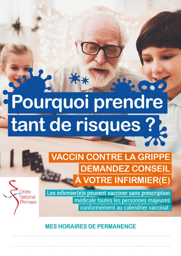 Calendrier Vaccinal 2020.Conseil National Lancement De La Campagne De Vaccination