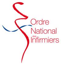 Conseil national portail national de l 39 oni - Chambre disciplinaire nationale de l ordre des medecins ...