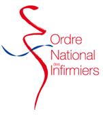 logo national de l'ONI